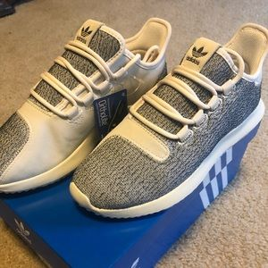 Adidas Turbular Shadow Shoes